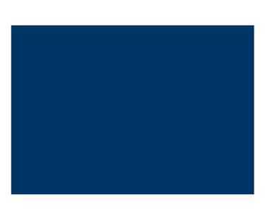 Gaspy Boats Logo
