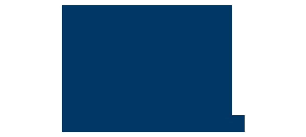 Gaspy Boats HoverBox 02
