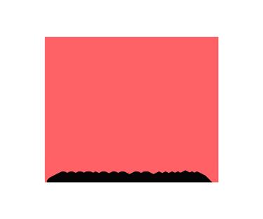 Javier Siles Logo