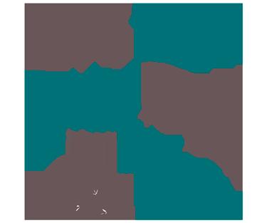 MariPi Logo