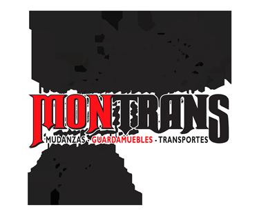 Montrans Logo