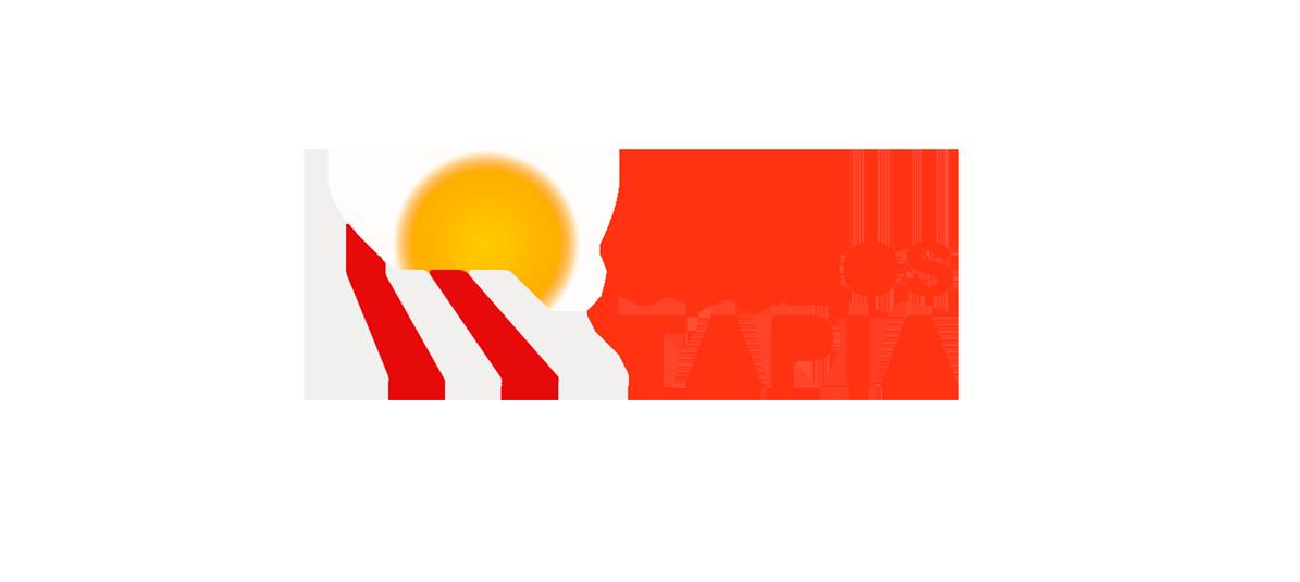 Toldos Tapia HoverBox 02