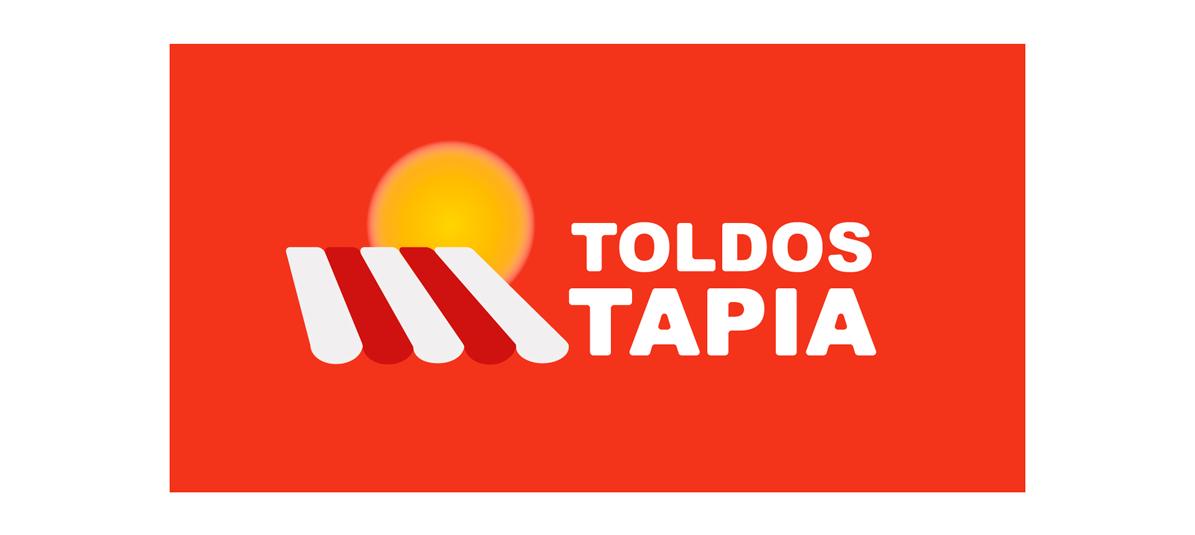 Toldos Tapia HoverBox 01