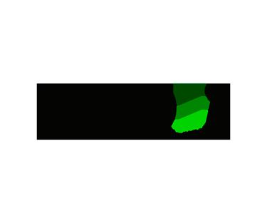 Valadez Logo